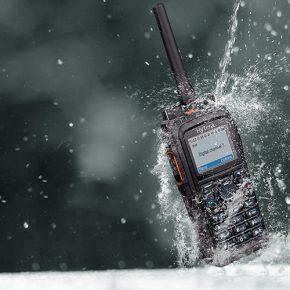 megahertz_radiocommunication_solutions-de-radiocommunication_radio_professionnelle_loisirs