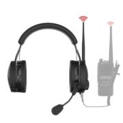tufftalk-radio