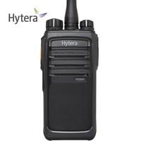 Hytera-PD500-PD502-PD505-PD508.jpg_640x640